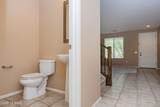 12554 Red Iron Trail - Photo 17
