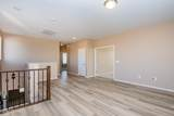 12554 Red Iron Trail - Photo 18