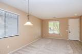 12554 Red Iron Trail - Photo 2