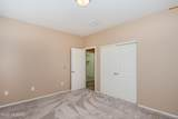 12554 Red Iron Trail - Photo 21