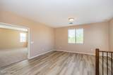 12554 Red Iron Trail - Photo 28