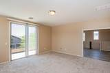 12554 Red Iron Trail - Photo 29