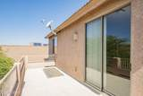12554 Red Iron Trail - Photo 41