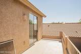 12554 Red Iron Trail - Photo 42