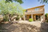 12554 Red Iron Trail - Photo 44