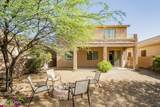 12554 Red Iron Trail - Photo 45