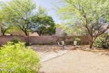 12554 Red Iron Trail - Photo 47