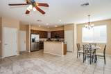 12554 Red Iron Trail - Photo 8