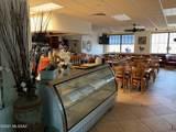 8639 Battaglia Drive - Photo 7