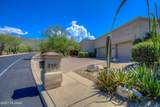 5100 Sabino Springs Drive - Photo 3