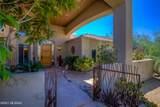 5100 Sabino Springs Drive - Photo 4