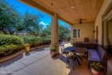 5100 Sabino Springs Drive - Photo 42