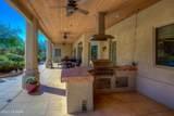 5100 Sabino Springs Drive - Photo 44