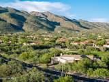 5100 Sabino Springs Drive - Photo 49