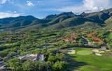 5100 Sabino Springs Drive - Photo 6