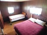 44 & 64 Havasu Way - Photo 12