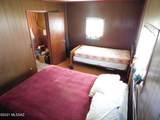 44 & 64 Havasu Way - Photo 13