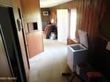 44 & 64 Havasu Way - Photo 15