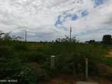 44 & 64 Havasu Way - Photo 20