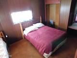 44 & 64 Havasu Way - Photo 9