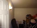 1256 Wheatridge Drive - Photo 34