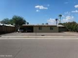 1256 Wheatridge Drive - Photo 35