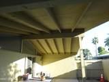 1256 Wheatridge Drive - Photo 44