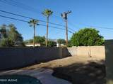1256 Wheatridge Drive - Photo 46