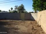 1256 Wheatridge Drive - Photo 47
