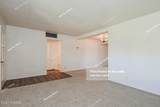 2820 6Th Street - Photo 8