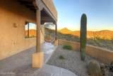 4161 Broken Springs Trail - Photo 38