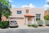 6561 Ghost Flower Drive - Photo 1