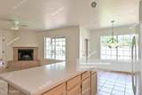6561 Ghost Flower Drive - Photo 12