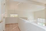 6561 Ghost Flower Drive - Photo 13