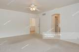 6561 Ghost Flower Drive - Photo 15