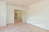 6561 Ghost Flower Drive - Photo 16