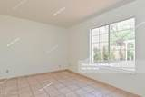 6561 Ghost Flower Drive - Photo 17