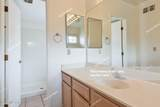6561 Ghost Flower Drive - Photo 21