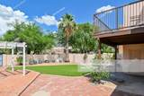 6561 Ghost Flower Drive - Photo 24
