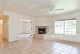 6561 Ghost Flower Drive - Photo 3