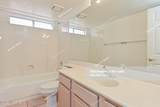 6561 Ghost Flower Drive - Photo 4