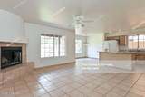 6561 Ghost Flower Drive - Photo 8
