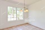 6561 Ghost Flower Drive - Photo 9