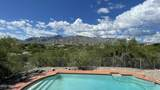 5270 Salida Del Sol Drive - Photo 2