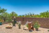 12950 Ocotillo Point Place - Photo 39