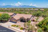 12950 Ocotillo Point Place - Photo 41