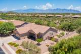 12950 Ocotillo Point Place - Photo 42