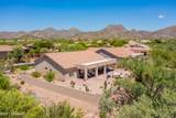 12950 Ocotillo Point Place - Photo 43