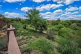 17064 Pima Vista Drive - Photo 34