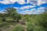 17064 Pima Vista Drive - Photo 35